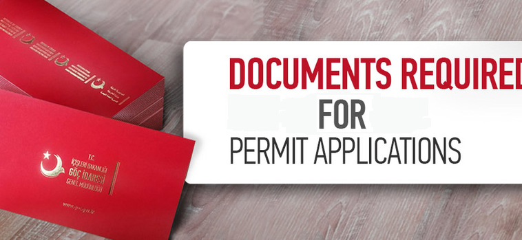 turkey residence work permit application documents required 2017 - Turkish Work Permit Documents Required, Employer and Employee