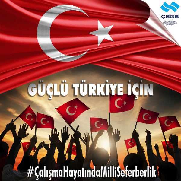 employee employer contract business aprtner turkish izni e1502053169433 - Foreigner Workers Annual Paid Vacation Regulation in Turkey